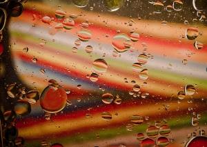 Oil-in-Water14