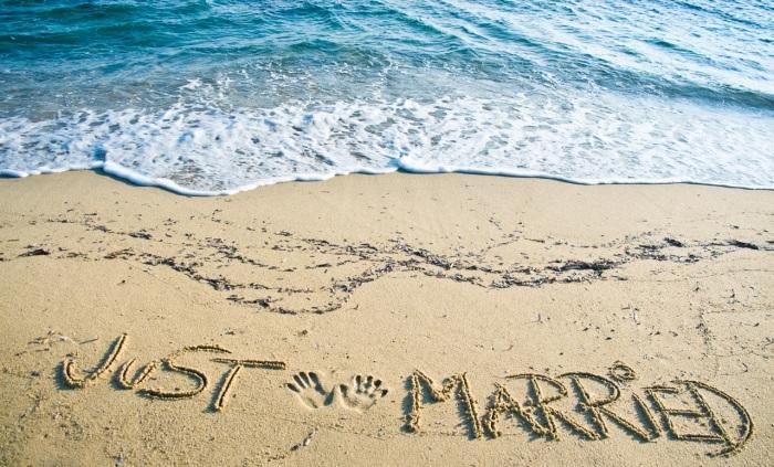 10 romantically intelligent WA Status while onHONEYMOON