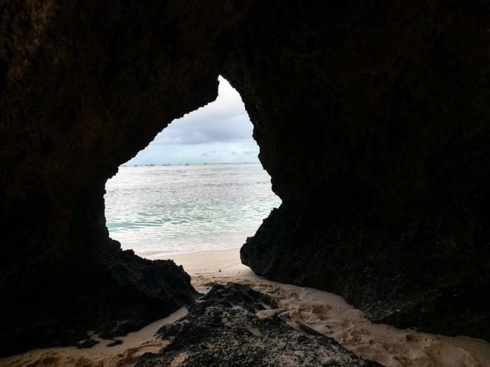 Why Boracay is the Paradise? #PhilippinesDiary