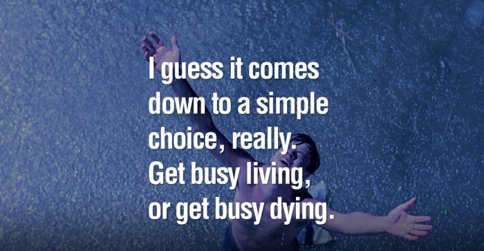 Busy-Living-Or-Busy-Dying