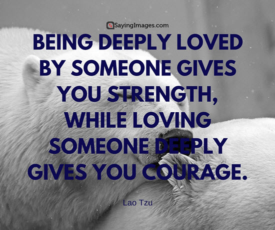 famous-quotes-love