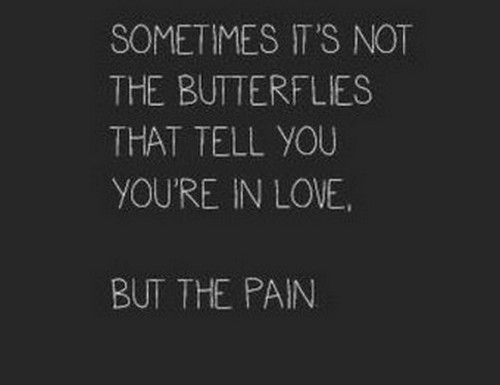 Painful_love_Quotes4