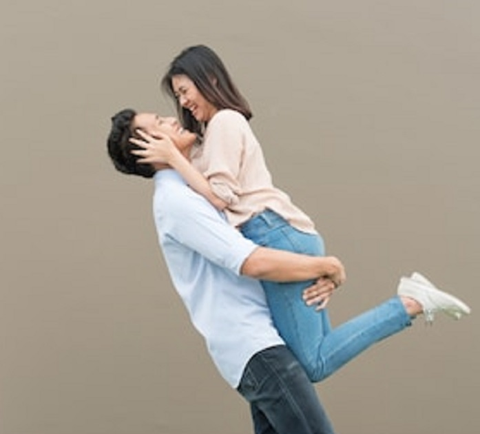 attractive-happy-asian-couple-love-260nw-1055954573