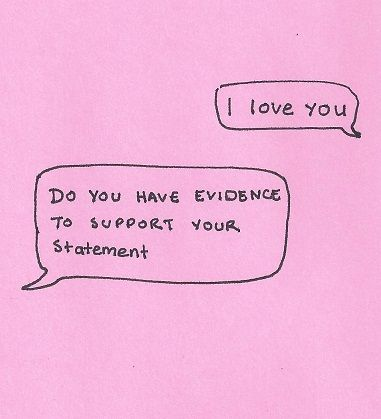 i-love-you-do-you-have-evidence-to-support-your-statement-902556